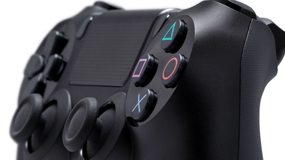 controller-playstation-4-1280x720