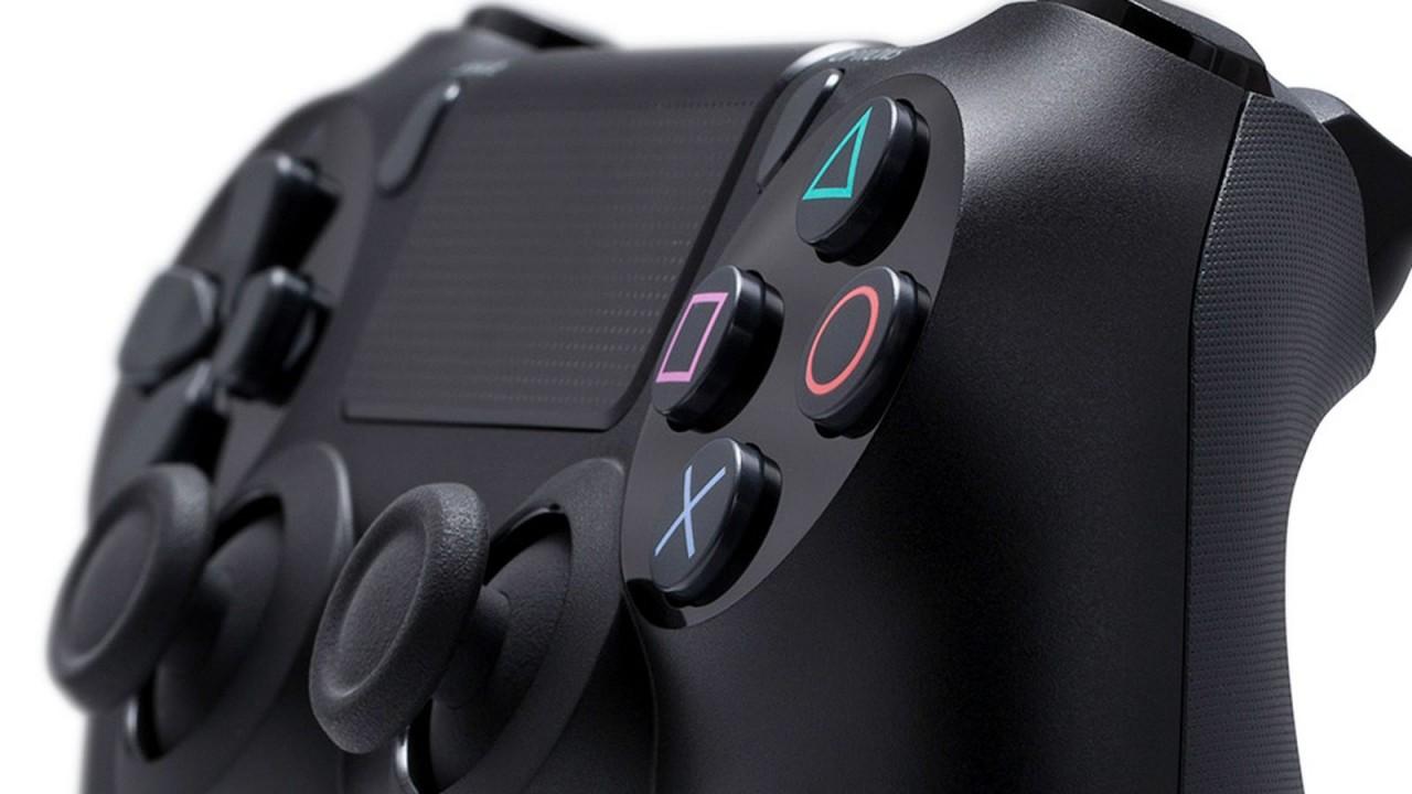 In arrivo due nuovi controller professionali per PS4