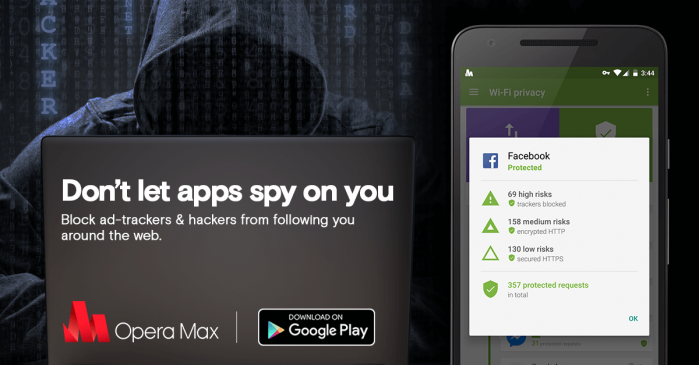 dont-let-apps-spy-1