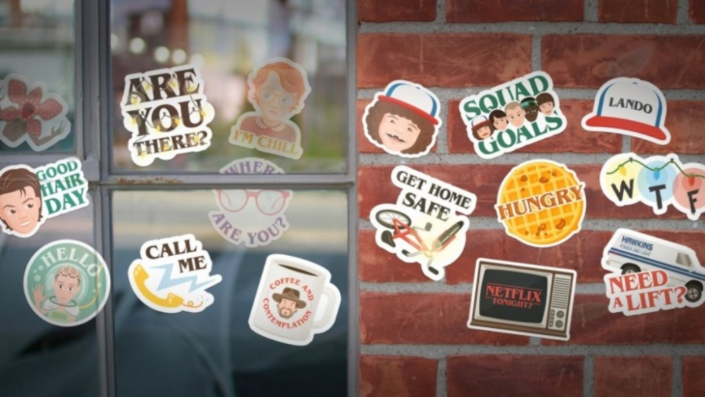 google-allo-stranger-things-1-800x450