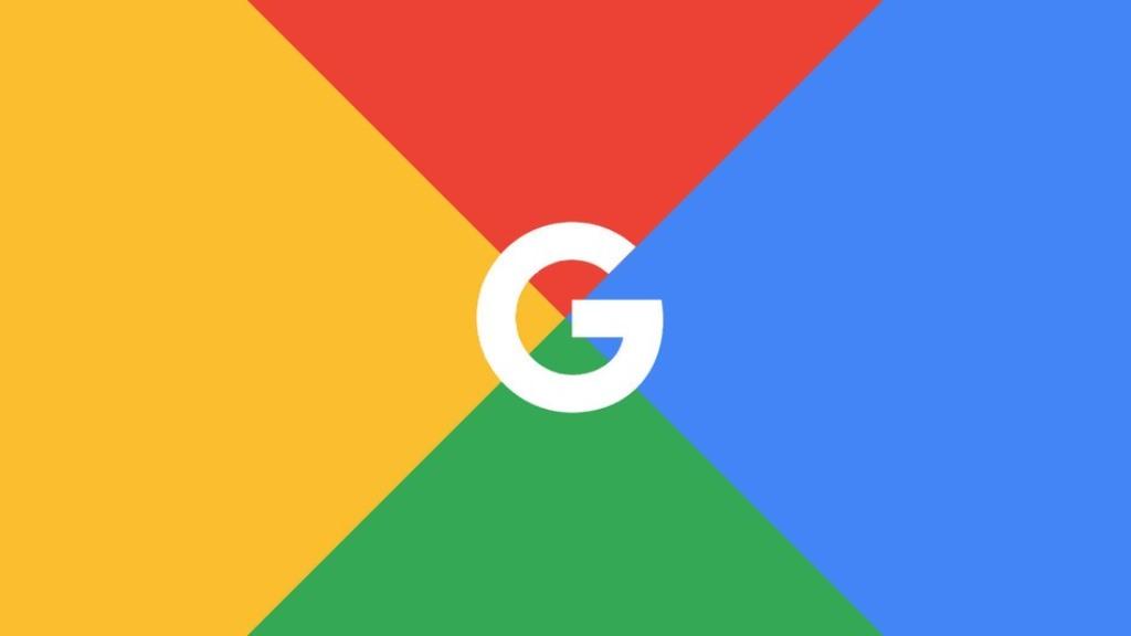 Google, spunta online un nuovo brevetto futuristico