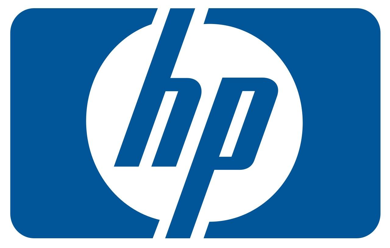 "HP Spectre: un laptop 13.3"" con Gorilla Glass 4"