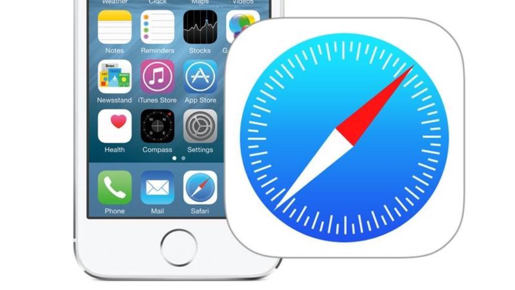 Safari, la funzionalità nascosta di iOS 10