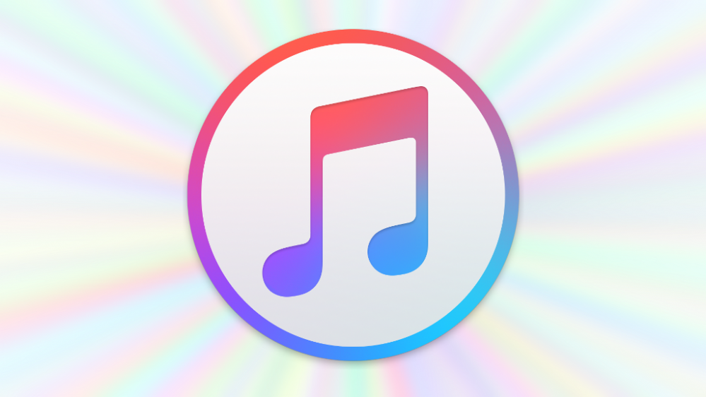 itunes_wallpaper___new_logo_itunes_12_2__by_ianpk-d8zt7k6