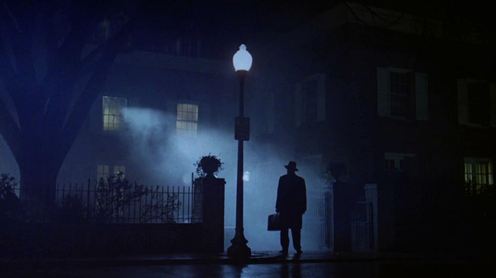 L'Esorcista: in sviluppo il reboot del film horror cult degli anni Settanta