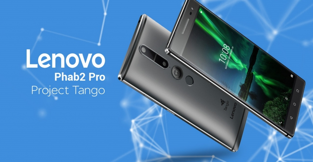 lenovo-phab-2-pro-the-first-googles-project-tango-phablet