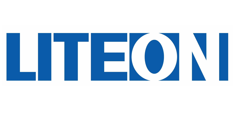LiteOn lancia la nuova serie di SSD CV5