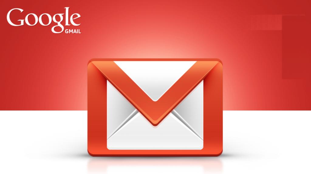 Gmail, l'app si aggiorna e velocizza