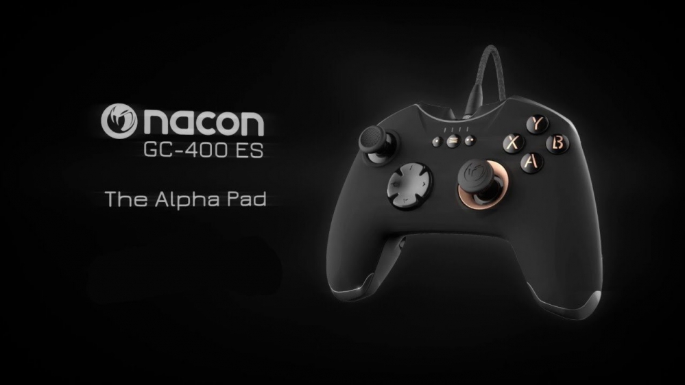 nacon-gc-400es-alpha-pad-gamesoul-1280x720