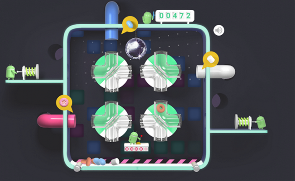 nexus2cee_android-404-pipe-game-3-668x411