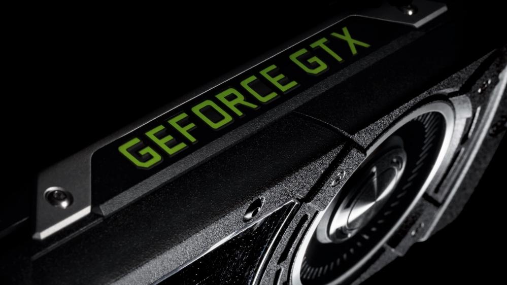 nvidia-geforce-gtx-titan-x-stylized-macro-08