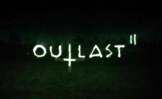 outlast-2-logo