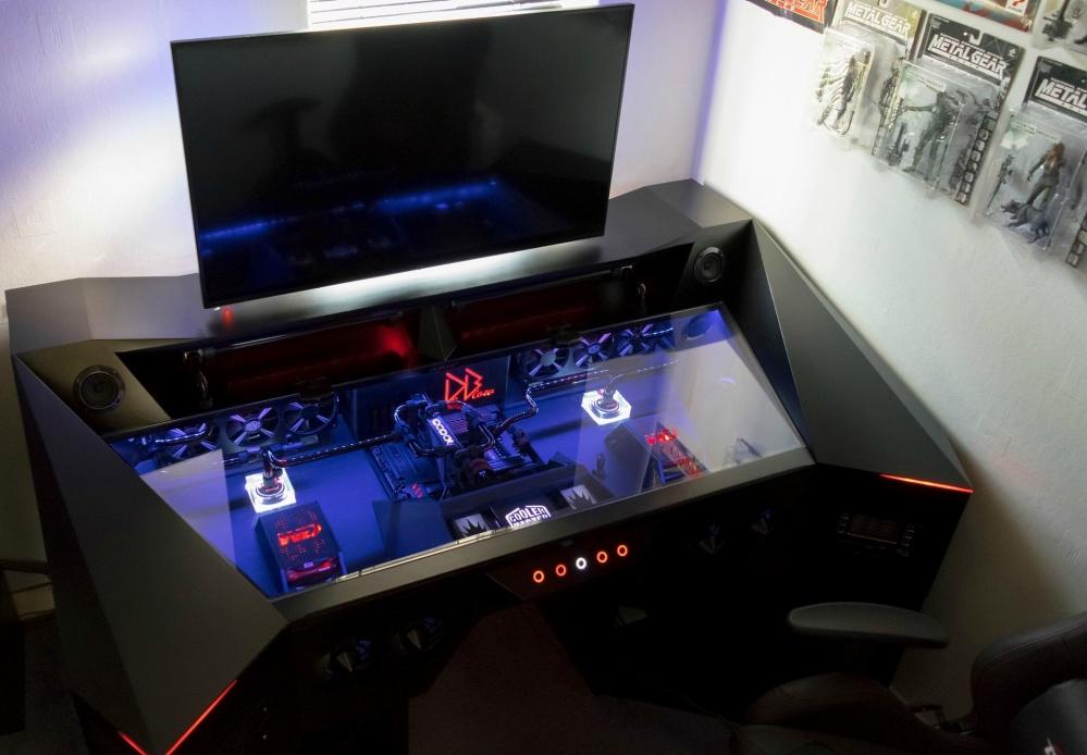 pc-desk
