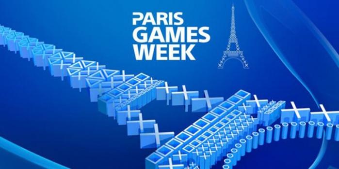 playstation-paris-games-week-600x394_jpg_960x540_crop_upscale_q85