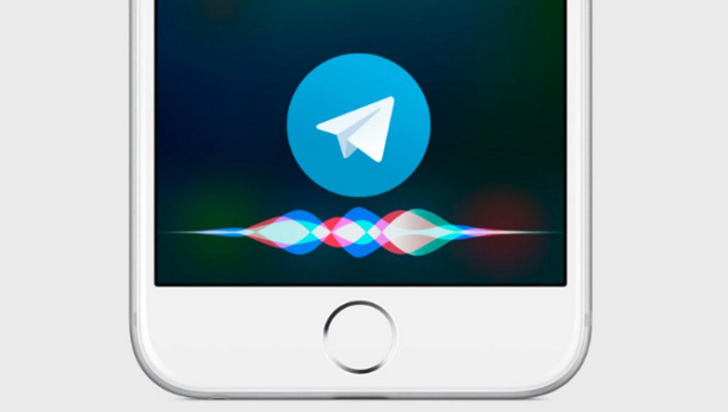 Telegram ha urgentemente bisogno di 700 milioni di dollari, pubblicità in arrivo?