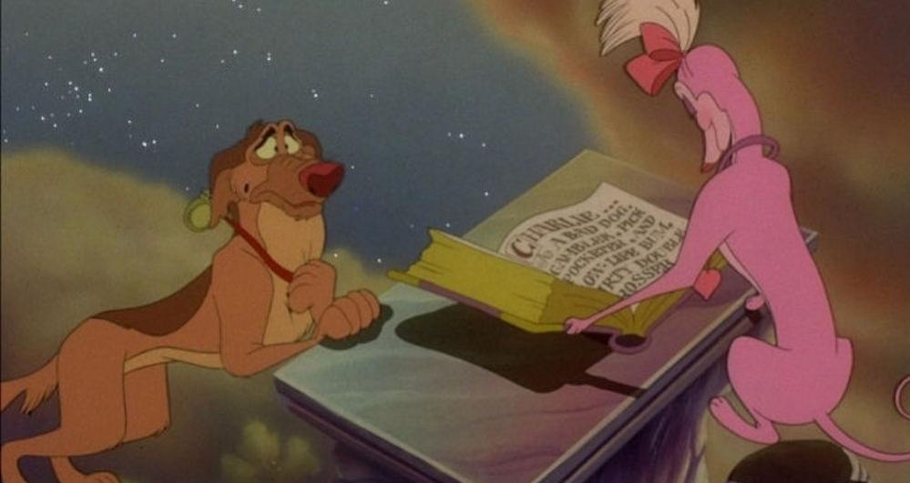 una-scena-del-film-d-animazione-charlie-anche-i-cani-vanno-in-paradiso-1989-214597-699x393