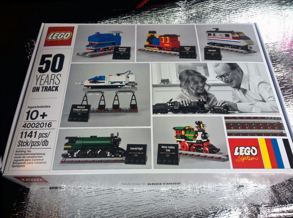 001a-employee-gift-2016