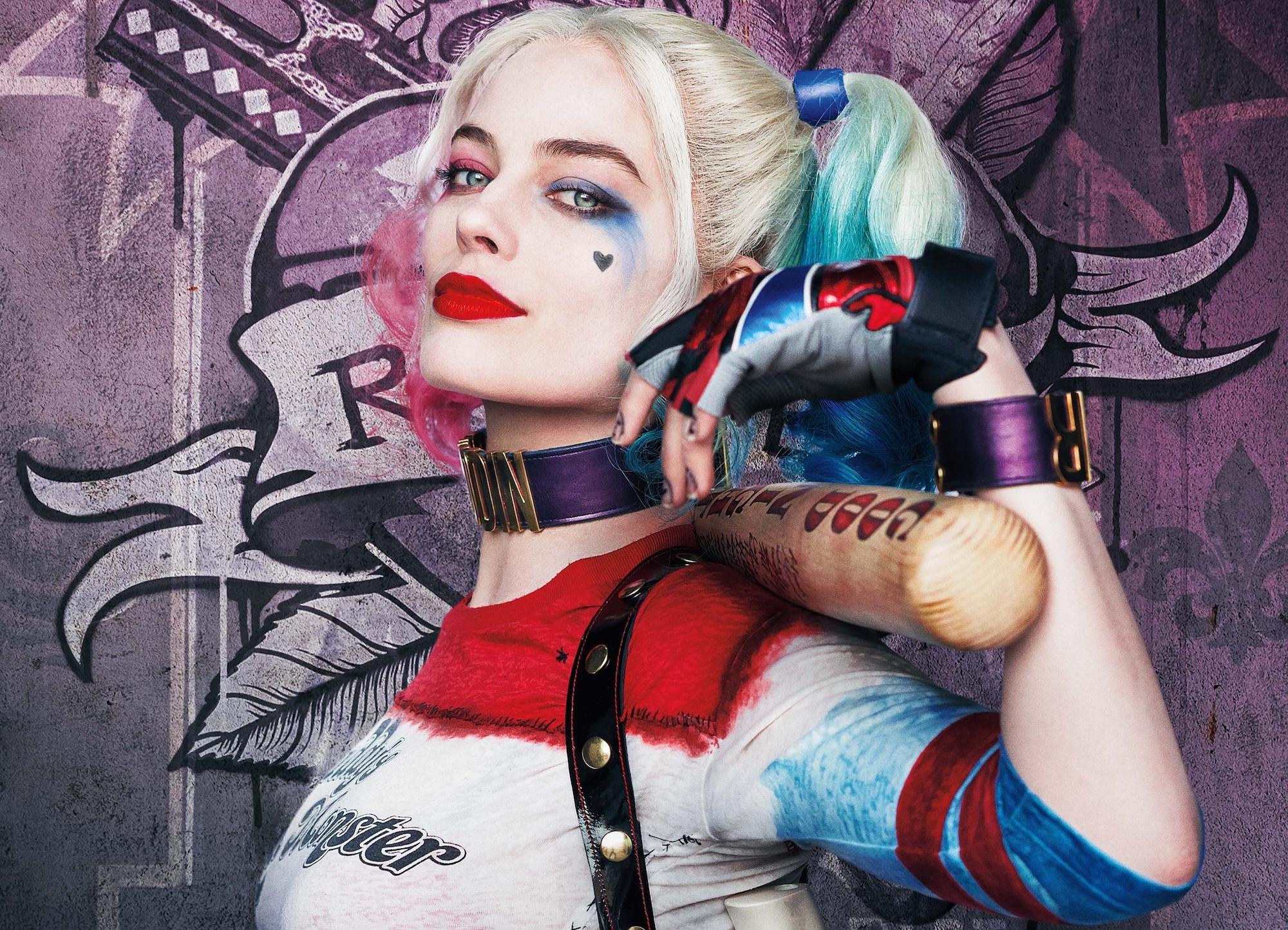 Hybristophilia portami via: Harley e le groupie dei Serial Killer