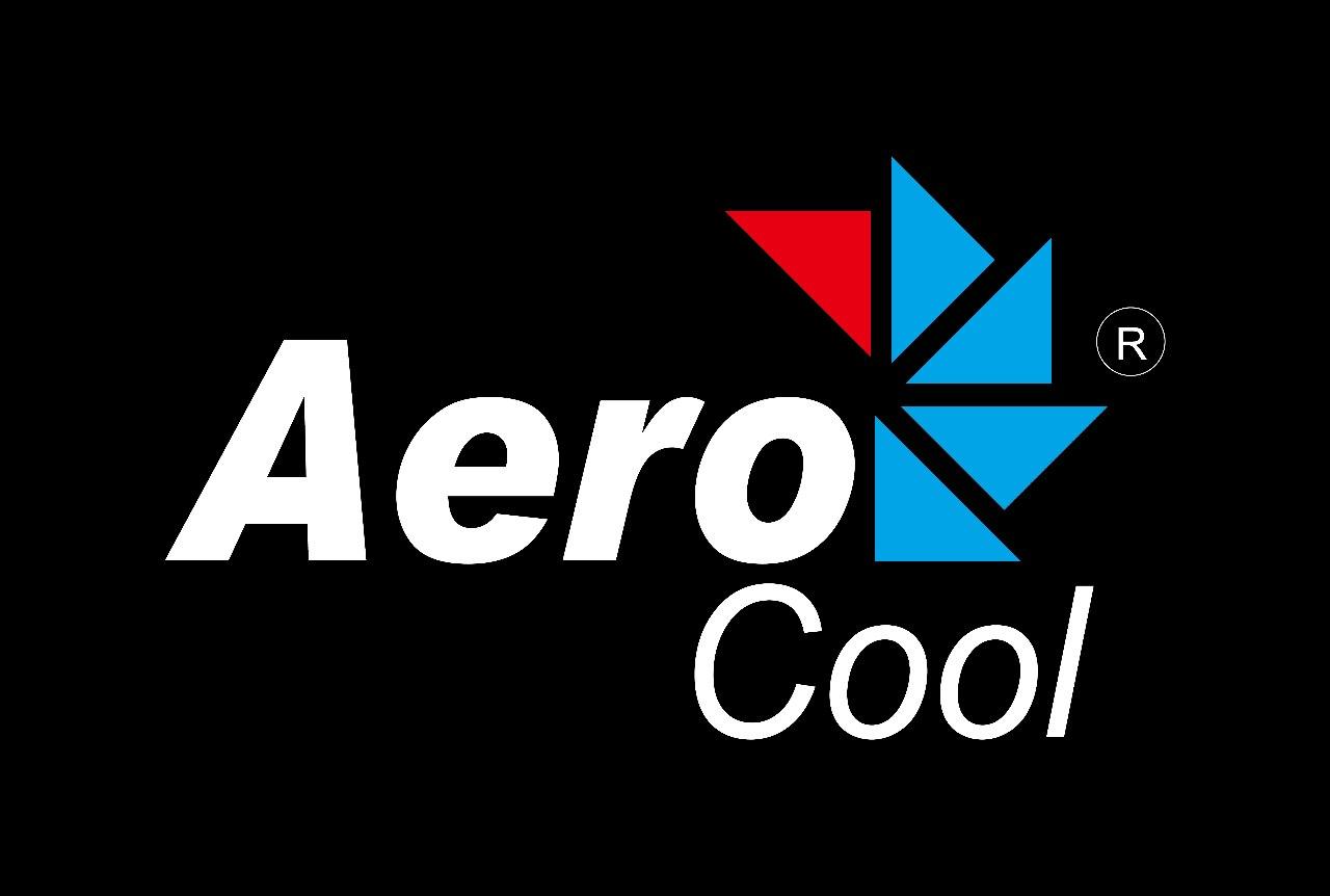 Aerocool lancia il ThunderX3 TM60