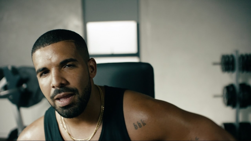 apple-music-drake