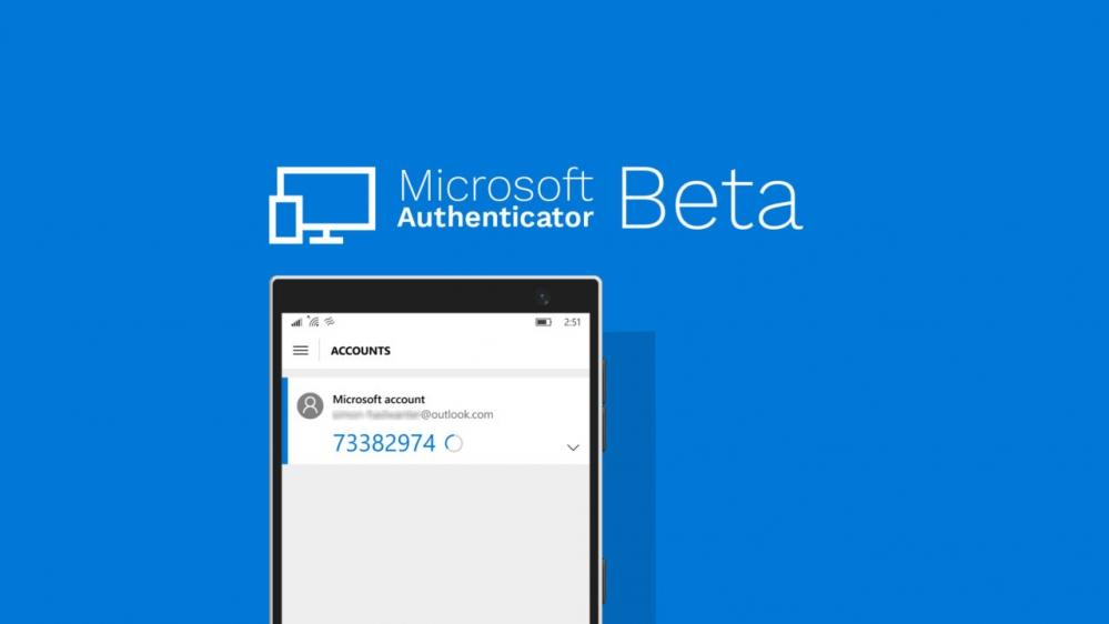 authenticatorfeaturedimage-e1465449857138