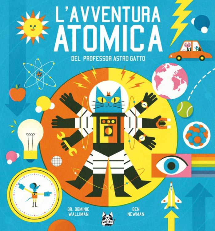 cover-lavventura-atomica-del-professor-astro-gatto
