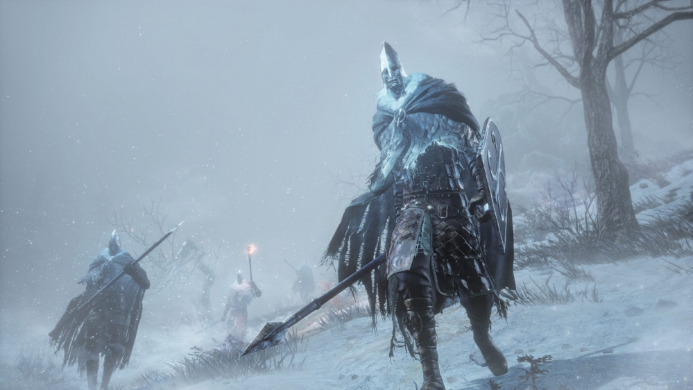 dark-souls-iii-ashes-of-ariandel-07