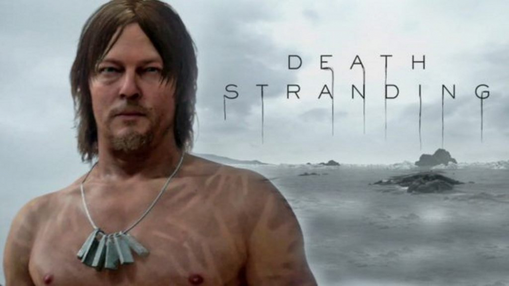 death-stranding-1-620x349
