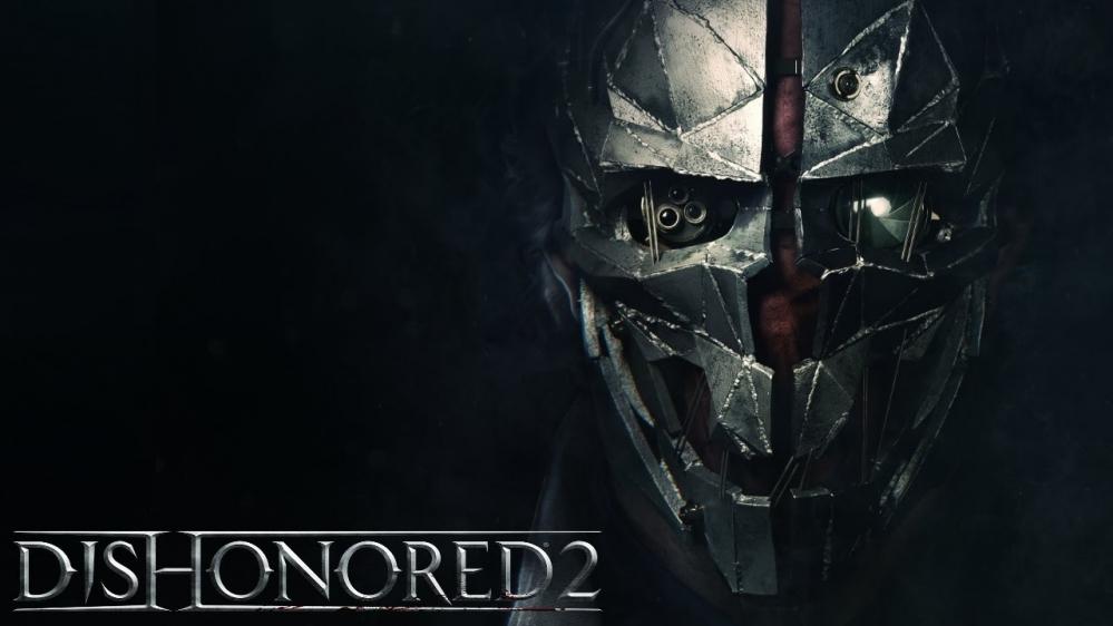 dishonored-2-il-libro-di-karnaca-1280x720