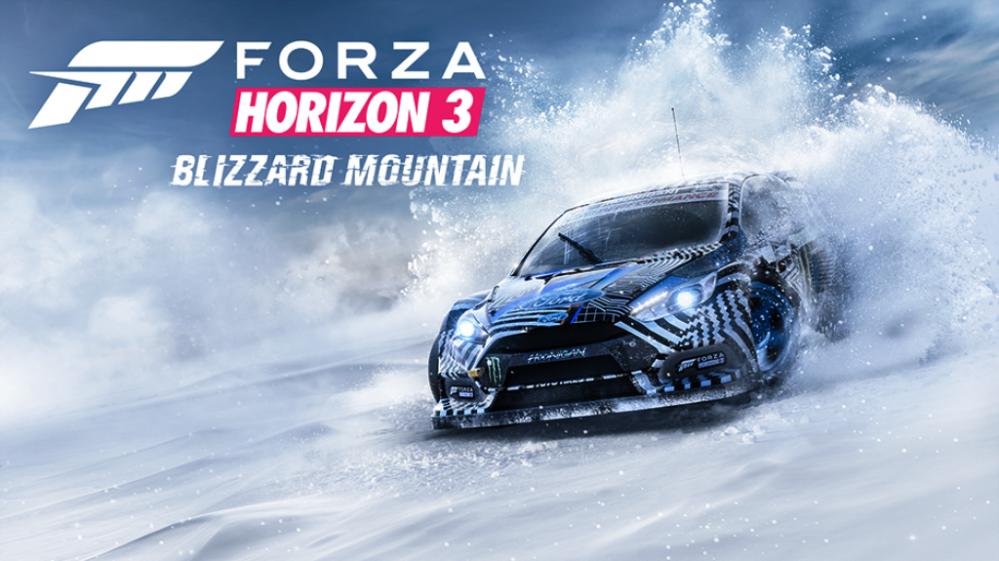 forza-horizon-3_blizzard-mountain-expansion-key-art-hero