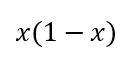 funzione-3