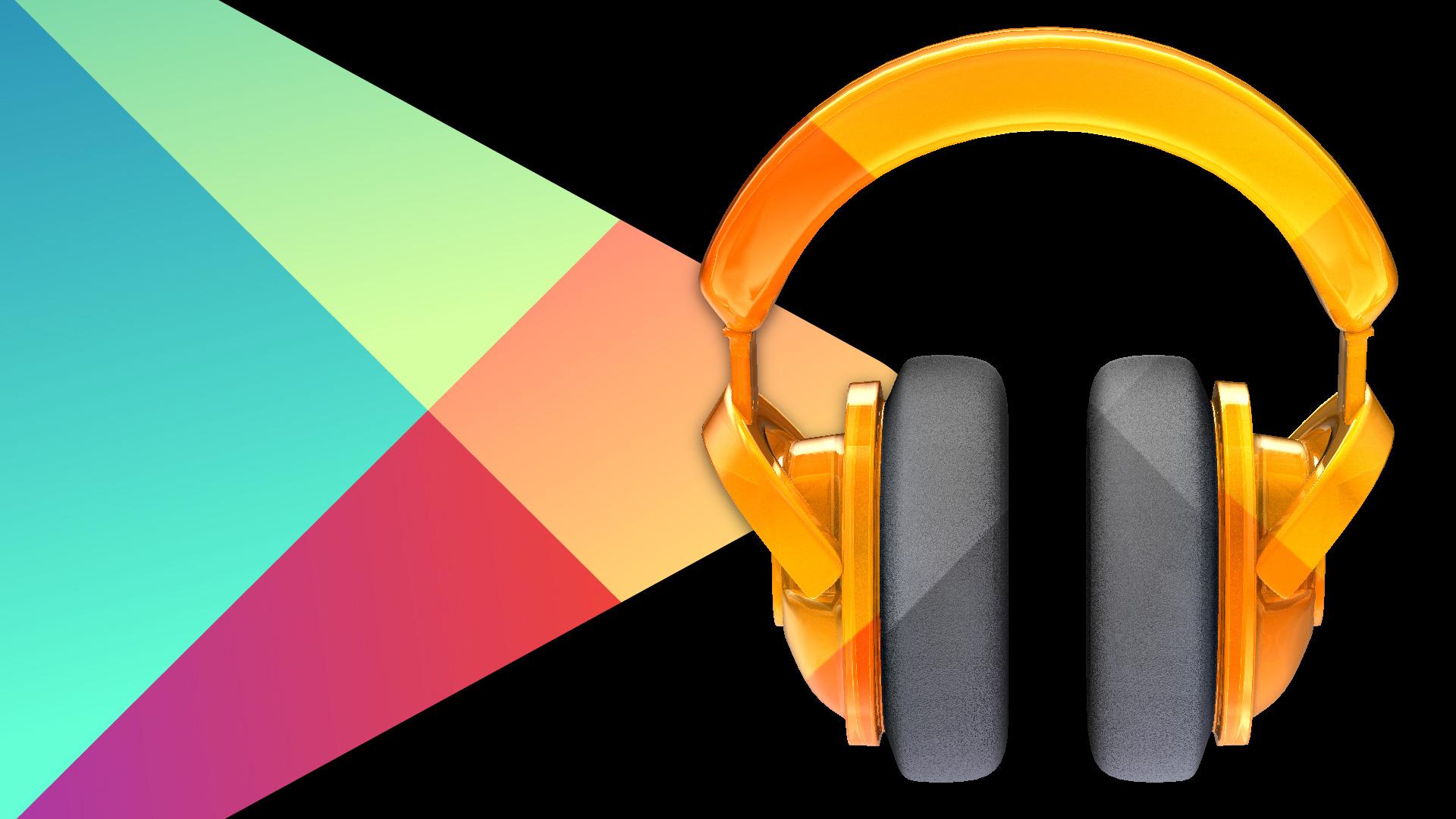 Google Play Music, consigli musicali grazie all'IA