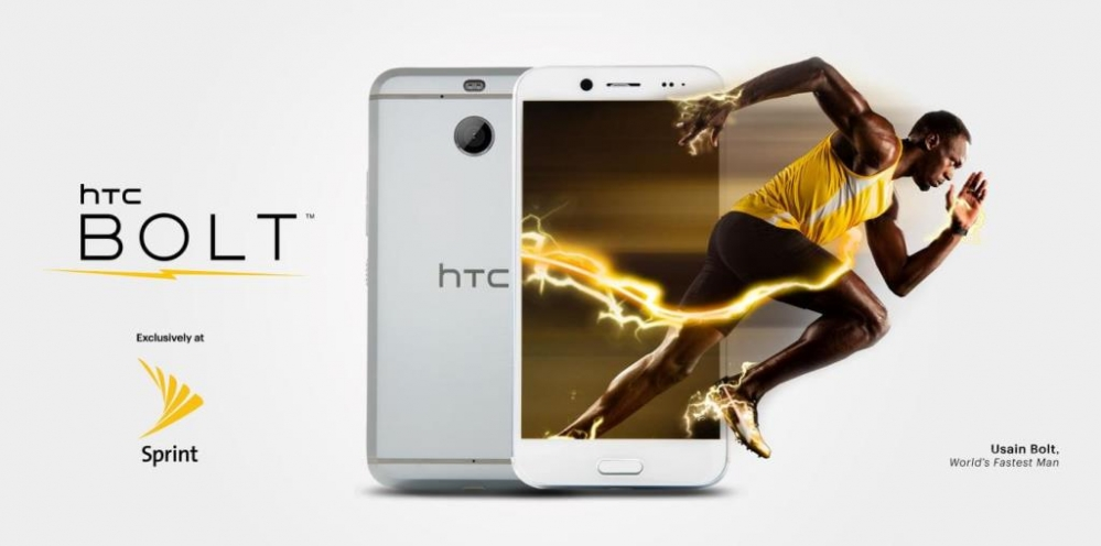 htc-bolt-usain-press-1