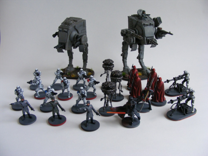 imperial-assault-minis-painted-resize-1_zps30lzjguo