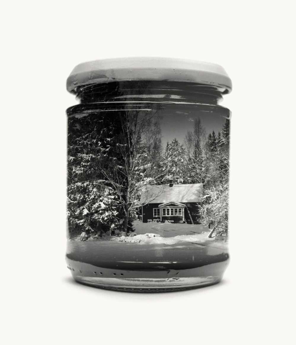 jarred-childhood-home-copy