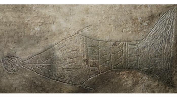 jonah-inscription-unc