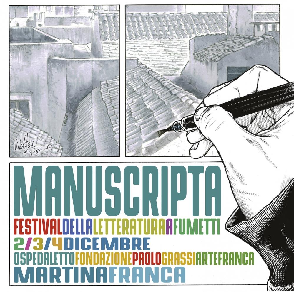 locandina_manusdsdsscripta_livelli_aperti-7