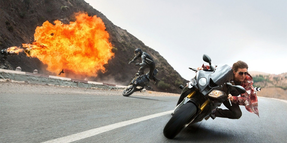 mission-impossible-motorbikes