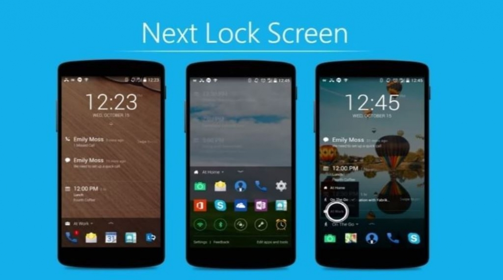 next-lock-screen-805x450