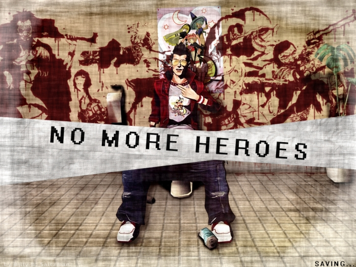 no_more_heroes_wallpaper_save_by_billysan291