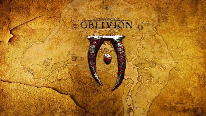 oblivion-ds1-670x377-constrain