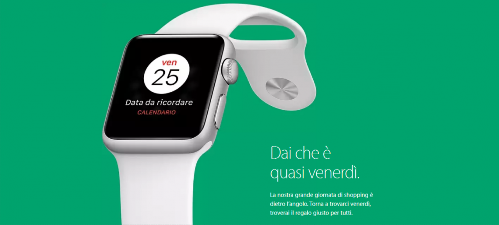 offerte-speciali-per-il-black-friday-apple-it-22-11-2016-12-07-02