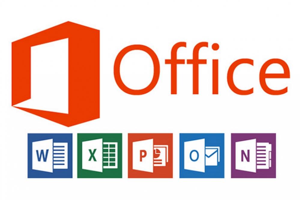 office-suite-2013