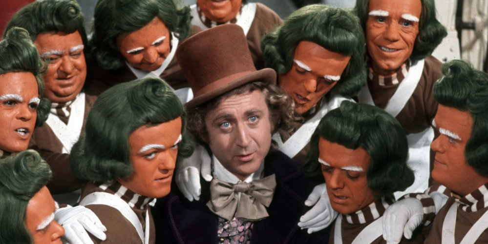 oompa-lumpas-and-willy-wonka