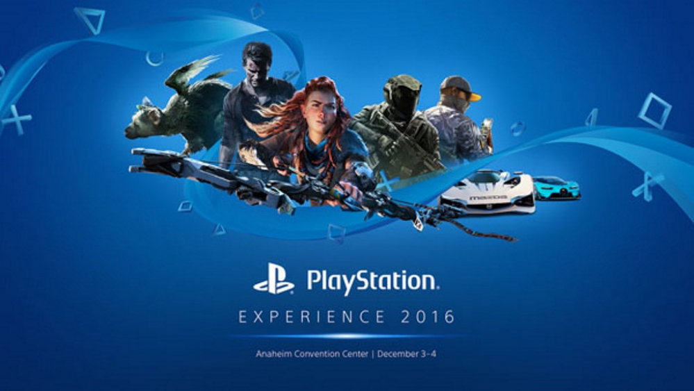 psx-2016-playable-games-panel-ann
