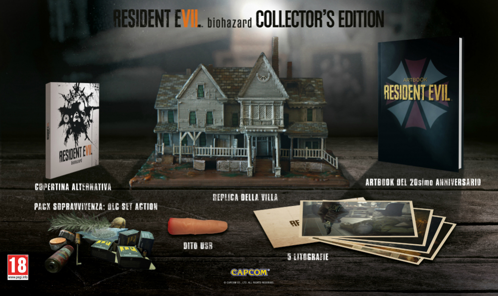 re7-beauty-shot_collectors_ita