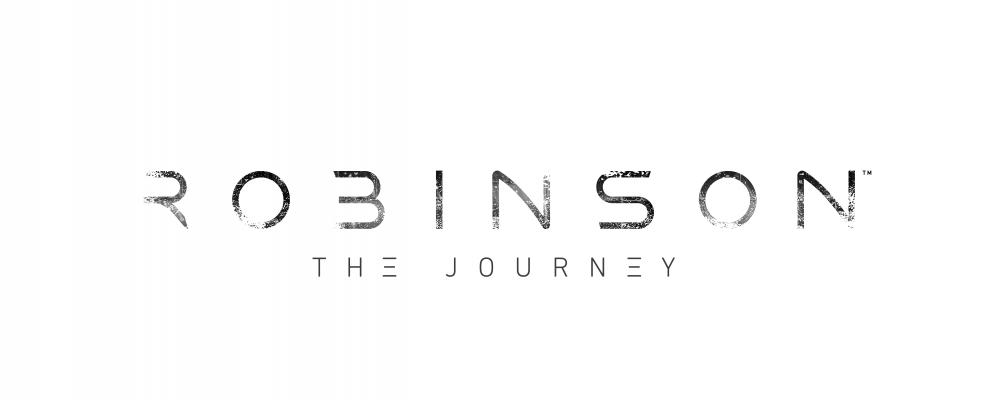 robinson_the_journey_logo_white