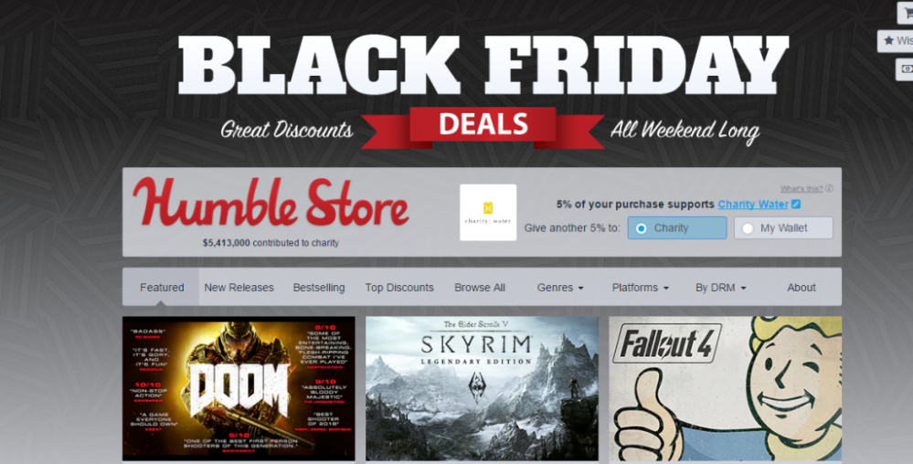 the-humble-store-black-friday-2016-26-11-2016-17-10-04