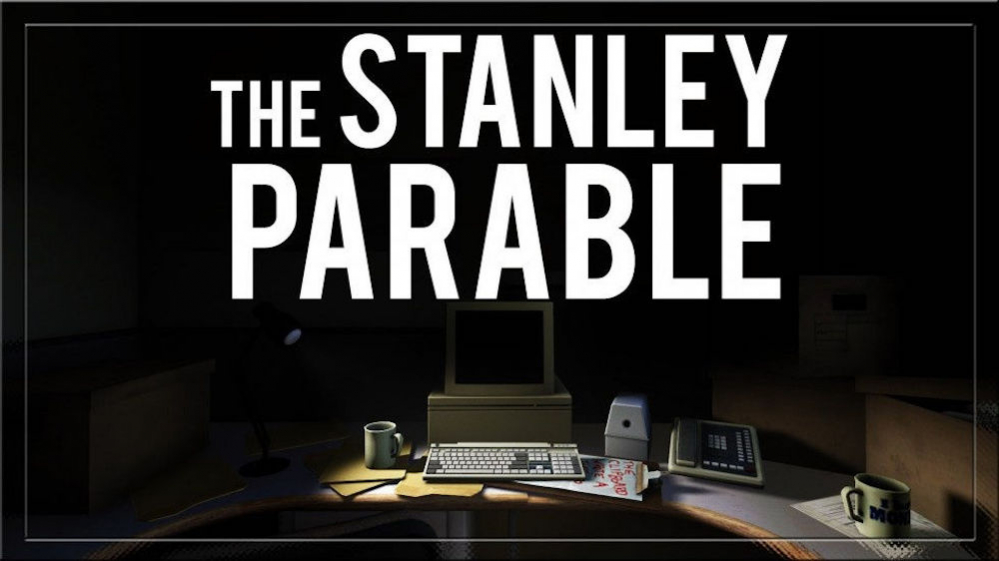 the-stanley-parable