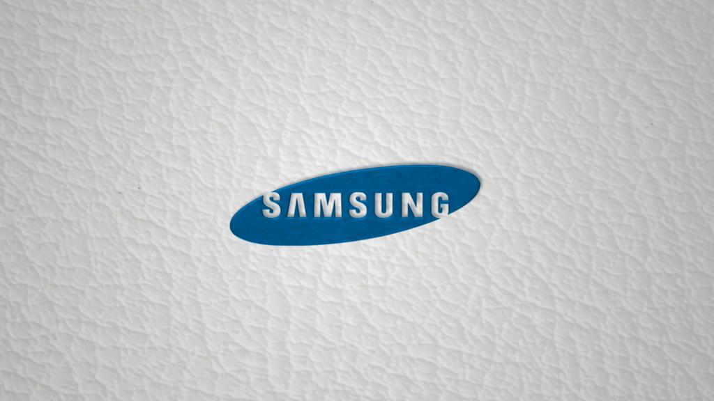 Samsung, promozione natalizia sull'acquisto di tablet